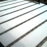 Como montar laje de isopor EPS - Inova Concreto