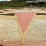 Piso de Concreto - Obras alvenaria estrutural