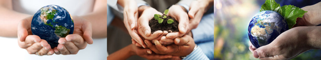 A caminho da sustentabilidade - Inova Concreto