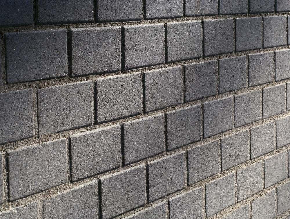 Construir com blocos de concreto Inova Concreto