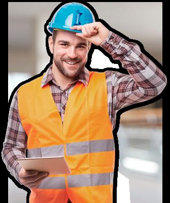 engenheiro inova concreto blocos de concreto