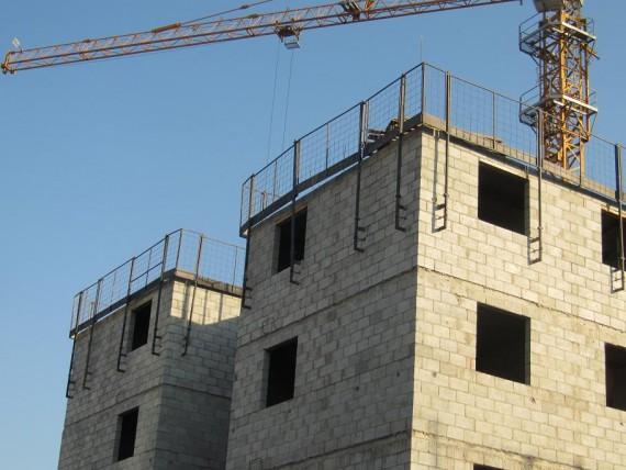 Alvenaria Estrututal Inova Concreto