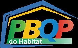 Selo PBQP do Habitat - Inova Concreto