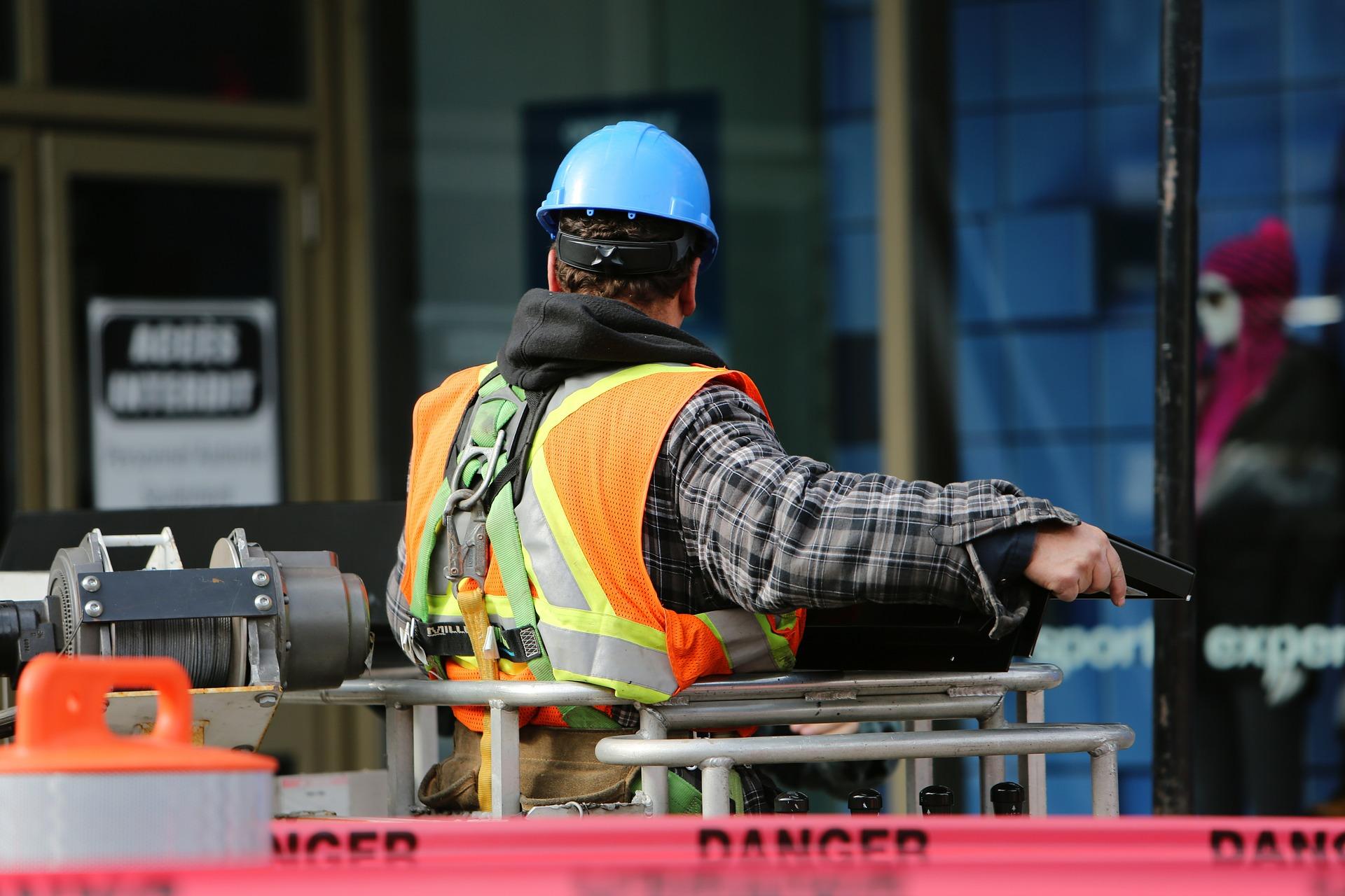 construcao-civil-inova-concreto