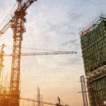 futuro da construcao civil
