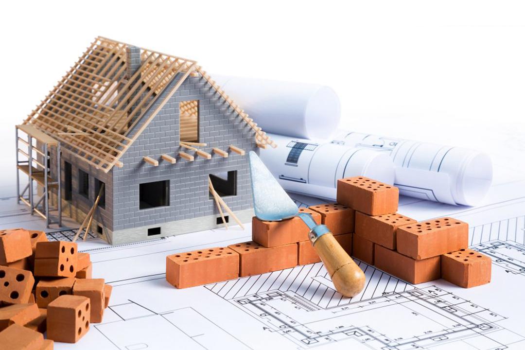 construção de casas - principais erros