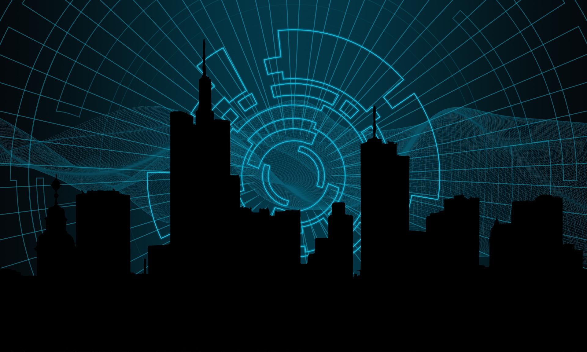 Inteligência Artificial na construção civil