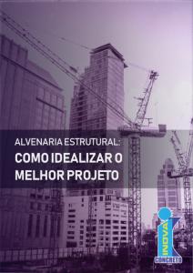 Ebook - alvenaria estrutural