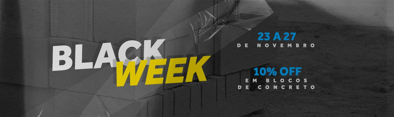 blocos-de-concreto-inova-concreto-promocao-black-friday